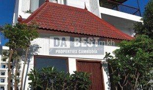 6 Bedrooms Property for sale in Sla Kram, Siem Reap
