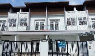 2 Bedrooms House for sale in Chrouy Changvar, Phnom Penh