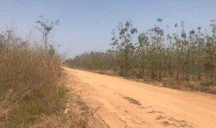 N/A Land for sale in Sangkae Satob, Kampong Speu