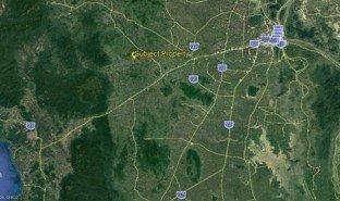 N/A Land for sale in Kiri Voan, Kampong Speu