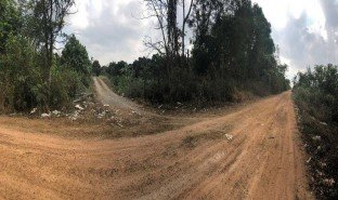 N/A Land for sale in Traeng Trayueng, Kampong Speu