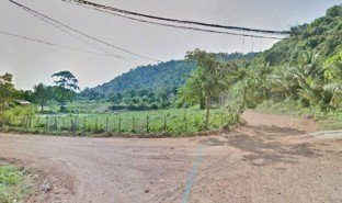 N/A Property for sale in Prey Thum, Kep
