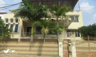 14 Bedrooms Property for sale in Veal Vong, Phnom Penh