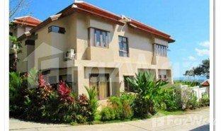 2 Bedrooms Townhouse for sale in Bo Phut, Koh Samui Sunrise Residence