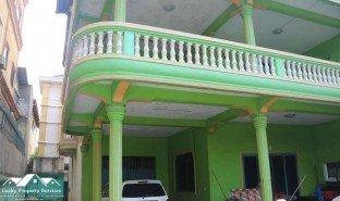 9 Bedrooms Villa for sale in Boeng Kak Ti Pir, Phnom Penh