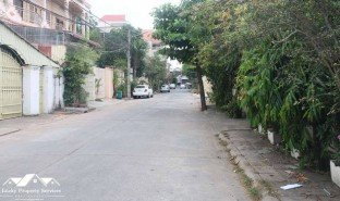 N/A Land for sale in Phsar Daeum Thkov, Phnom Penh