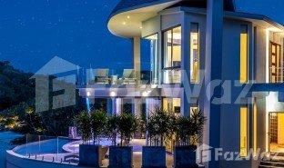 2 Bedrooms Property for sale in Bo Phut, Koh Samui Callisto Villas
