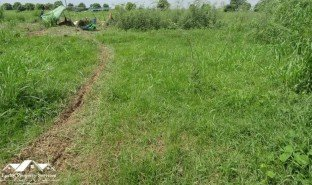 N/A Land for sale in Kampong Chamlang, Kandal