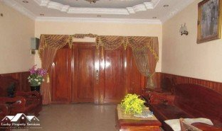 5 Bedrooms Property for sale in Kampong Svay, Banteay Meanchey