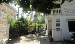 2 Bedrooms Property for sale in Nirouth, Phnom Penh