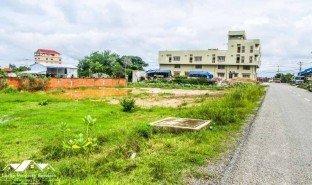 N/A Property for sale in Kampong Samnanh, Kandal