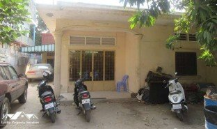 3 Bedrooms Property for sale in Boeng Kak Ti Pir, Phnom Penh