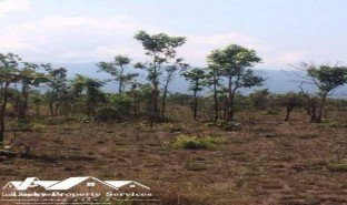 N/A Land for sale in Haong Samnam, Kampong Speu