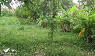 N/A Property for sale in Ta Kdol, Kandal