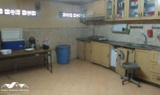 3 Bedrooms Property for sale in Nirouth, Phnom Penh