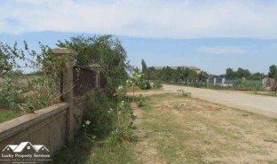 N/A Land for sale in Svay Pak, Phnom Penh