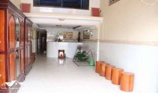 20 Bedrooms Property for sale in Kampong Svay, Banteay Meanchey