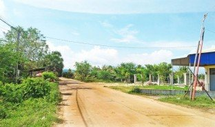 N/A Land for sale in Traeuy Kaoh, Kampot
