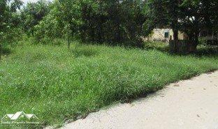 N/A Land for sale in Prek Ho, Kandal