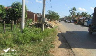 N/A Property for sale in Chbar Mon, Kampong Speu