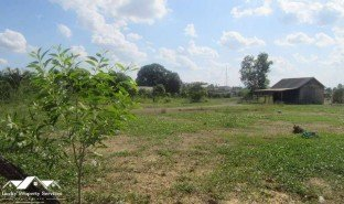 N/A Land for sale in Chbar Mon, Kampong Speu