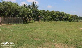 N/A Land for sale in Nirouth, Phnom Penh