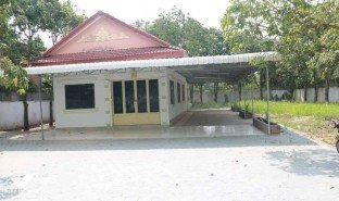 N/A Land for sale in Ta Khmao, Kandal