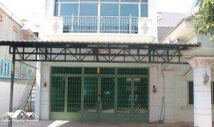 3 Bedrooms Property for sale in Boeng Tumpun, Phnom Penh