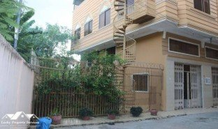 6 Bedrooms Property for sale in Nirouth, Phnom Penh
