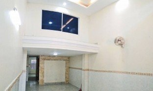 10 Bedrooms Property for sale in Tuek L'ak Ti Bei, Phnom Penh