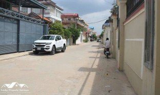 Studio Property for sale in Kampong Svay, Banteay Meanchey