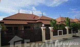 3 ห้องนอน บ้าน ขาย ใน ศรีสุนทร, ภูเก็ต Permsap Villa