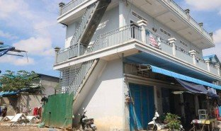 8 Bedrooms Property for sale in Chaom Chau, Phnom Penh