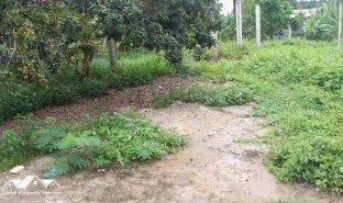 N/A Property for sale in Chheu Teal, Battambang