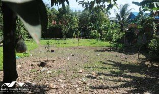 N/A Property for sale in Prek Ho, Kandal