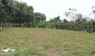 N/A Land for sale in Preaek Luong, Battambang