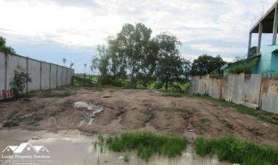 N/A Property for sale in Pong Tuek, Kep