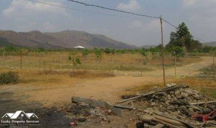 N/A Land for sale in Krang Ampil, Kampot