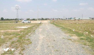 N/A Property for sale in Krang Thnong, Takeo
