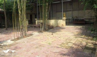 N/A Property for sale in Khmuonh, Phnom Penh
