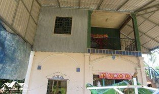 3 Bedrooms Property for sale in Prey Veaeng, Phnom Penh