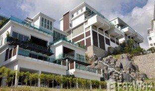 普吉 卡马拉 Grand Kamala Falls 1 卧室 房产 售
