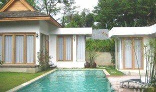 Дом, 3 спальни на продажу в Чалонг, Пхукет Tewana Home Chalong