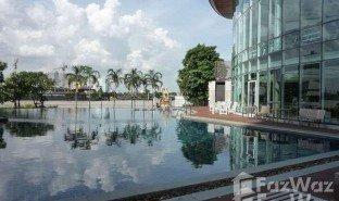 1 Schlafzimmer Immobilie zu verkaufen in Bang Pakok, Bangkok Ivy River