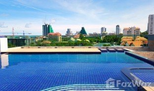 1 Bedroom Property for sale in Nong Prue, Pattaya VN Residence 3