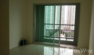Studio Property for sale in Suan Luang, Bangkok Asakan Place Srinakarin