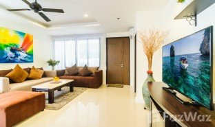 3 Bedrooms Property for sale in Choeng Thale, Phuket Laguna Park
