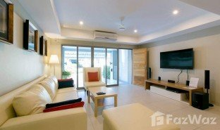 2 Bedrooms Townhouse for sale in Kamala, Phuket Indy's place
