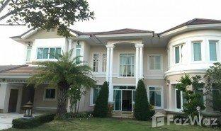 Вилла, 6 спальни на продажу в Nong Chom, Чианг Маи The Laguna Home