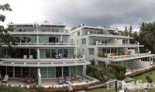 недвижимость, 3 спальни на продажу в Pa Khlok, Пхукет East Coast Ocean Villas